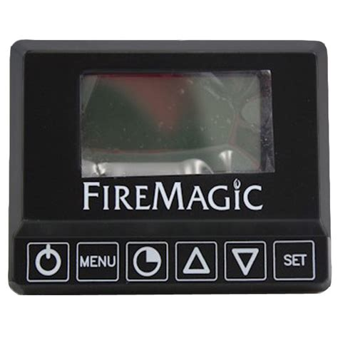 Thermometer Magic magic digital thermometer