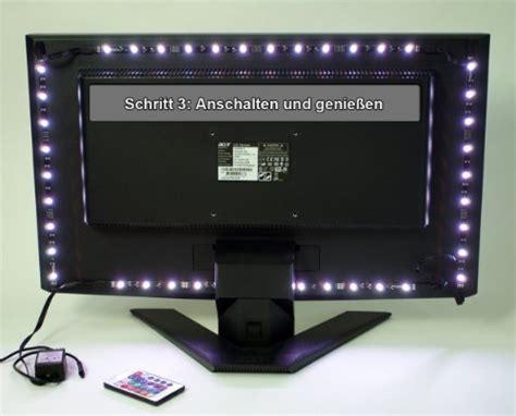 fernsehbeleuchtung led led f 252 r tv beleuchtung lichthaus halle 246 ffnungszeiten