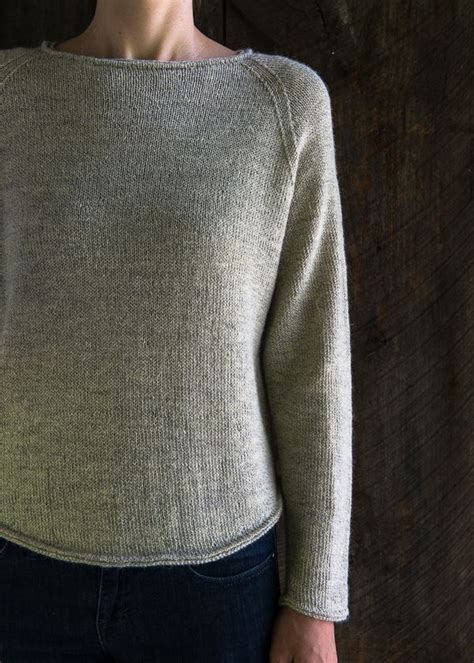 sweater knitting tutorial for beginners 17 best ideas about beginner knitting on