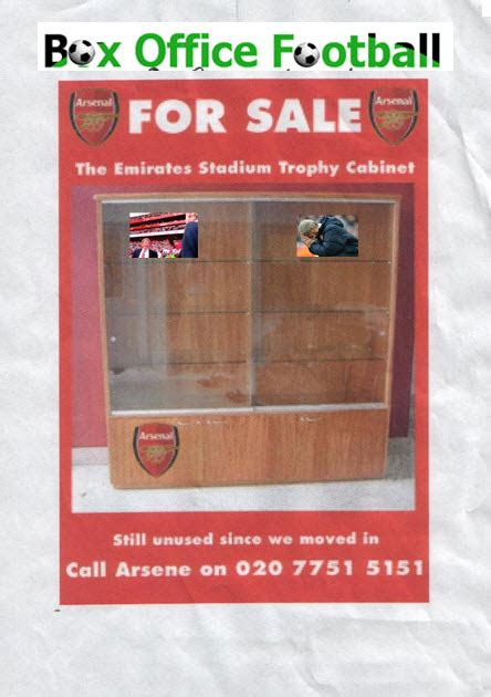 arsenal jokes funny pictures i have ever come across page 35 life
