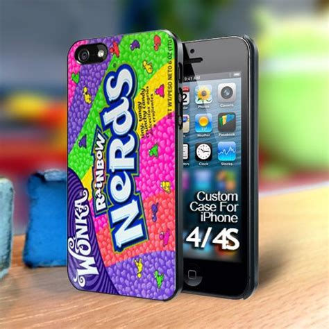 Hardcase Blink Iphone 4 4s 17 best images about phone cases to match every on