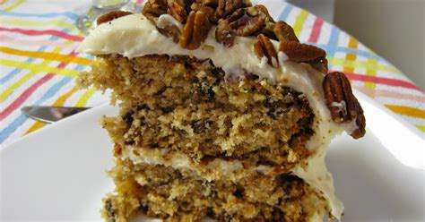 home baked happiness recipes and reflections on home and happiness books home baked happiness hummingbird cake