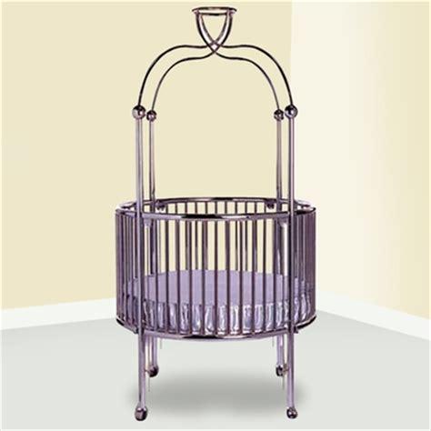 Miss Liberty Crib by Miss Liberty Biker Baby Crib Free Shipping