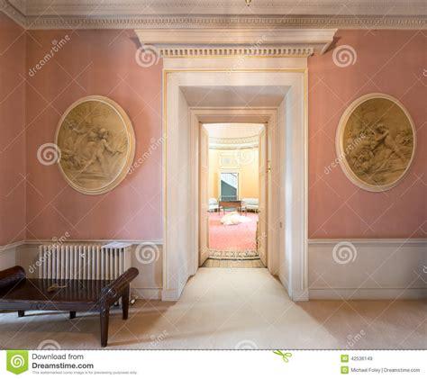 inner room inner room editorial stock image image of house 42536149
