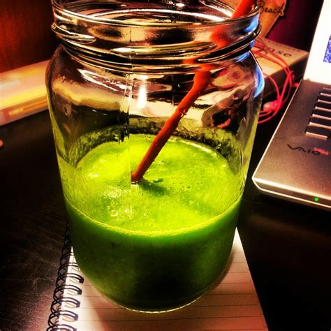 Medium Detox Smoothie by 11 Best Superset Workouts Images On Work Outs