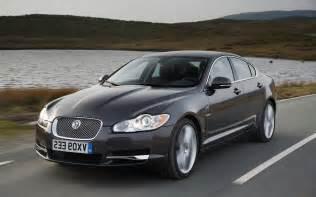 the new jaguar car newest jaguar car auto car