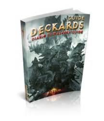 diablo 3 leveling guide almars guidescom diablo 3 mastery alert deckard s guide covers all aspects