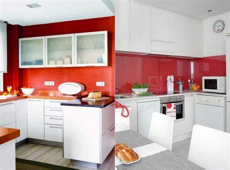 küchenmöbel für kleine küchen k 252 che wei 223 e k 252 che beige wand wei 223 e k 252 che beige at wei 223 e