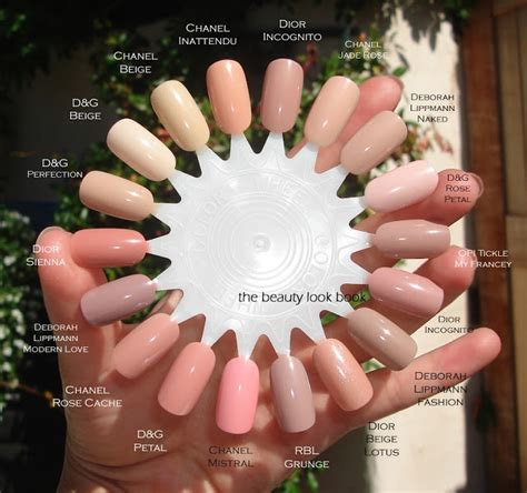 In A Nail Polishing Rut by 107 Best Make Up Nails Images On Tips