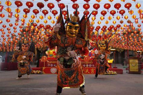 lunar new year thailand kh 244 ng kh 237 t蘯ソt nguy 234 n 苟 225 n n 225 o nhi盻 r盻アc r盻 v 224 苟蘯ァy m 224 u s蘯ッc