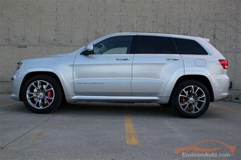 luxury jeep grand cherokee 2012 jeep grand cherokee srt8 envision auto calgary
