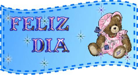 tarjetas postales y gifs animados para desear fel 237 z d 237 a a tarjetas postales y gifs animados para desear fel 237 z d 237 a a