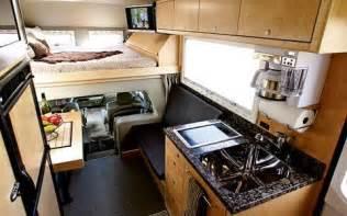 kenworth sleeper cabs interior view images