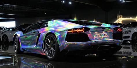 Aubameyang Lamborghini by Dortmunds Aubameyang Verkauft Seinen Lamborghini Aventador
