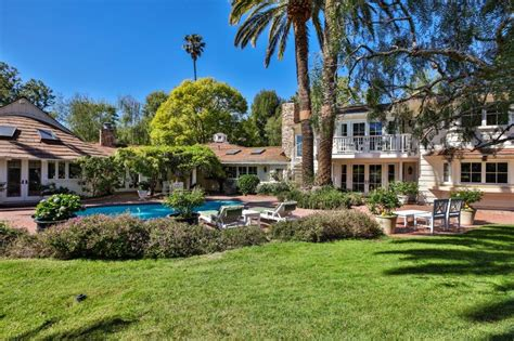 malibu real estate and homes for sale christie s