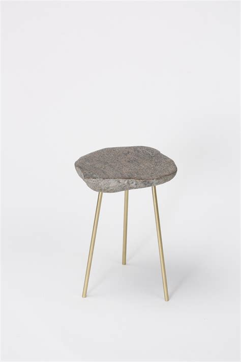 Passing Stools by Stool Time Nils Bengtsson Blomstrand