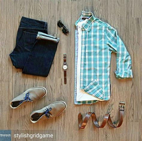 best 25 boy style ideas on boys fashion and boy