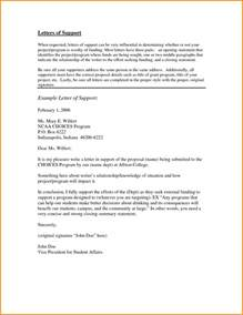 Coffee Shop Attendant Cover Letter by 100 Bid Cover Letter Sle Choice Coffee Shop