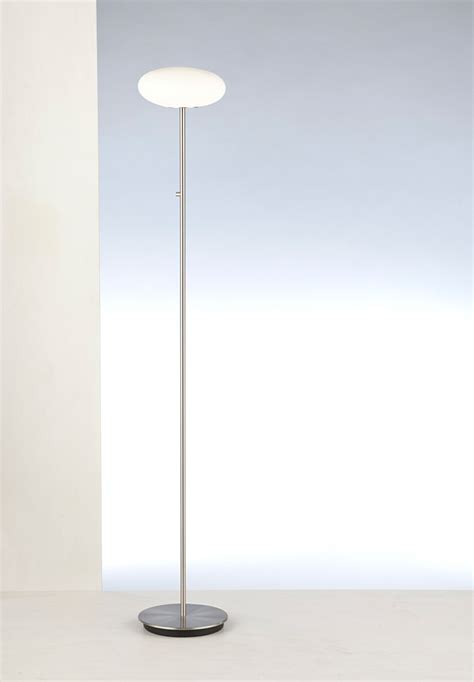 nauticus torchiere led floor l no by holtkoetter