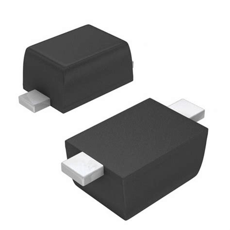 diode incorporated 1n4148wt 7 diodes inc 1n4148wt7 datasheet