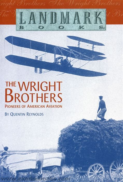 the world of the orville books wright brothers exodus books