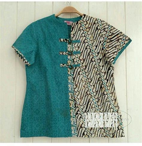 Blouse Rara 752 best kantha jackets and ethnic fashion images on tunics blouses and batik dress