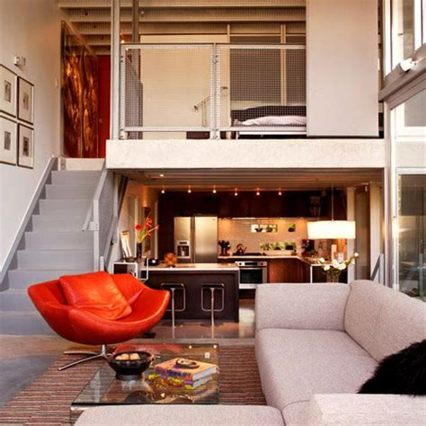 decora tu hogar para toda la vida decorando el hogar