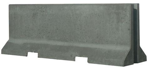 listino prezzi fioriere in cemento manufatti cemento marchetti