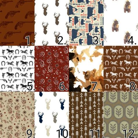 Vintage Cowboy Crib Bedding 17 Best Ideas About Vintage Cowboy Nursery On Pinterest Cowboy Nursery Cowboy Bedroom And