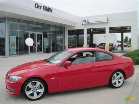 red bmw 328i 2011 crimson red bmw 3 series 328i coupe 31204479