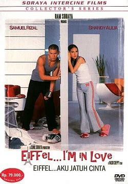 naskah film eiffel i m in love eiffel i m in love 2003 plot film bor