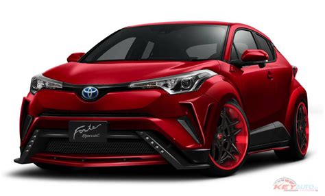 When Is The Toyota Chr Coming Out by Forte Chr Coming Soon Jr Parts Centre Wald