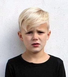 boys skater haircuts in vancouver 239 best toddler boy to man hair styles images on pinterest