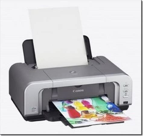 reset printer canon pixma ip4940 how to reset printer canon ip 4200 shifat computer support
