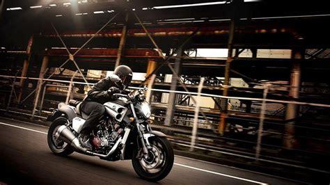 Dijual Knalpot Proliner Type Max 1 For Yamaha Nmax Terlaris v max motornya ghost rider 2 gaya baru teknologi baru gilamotor