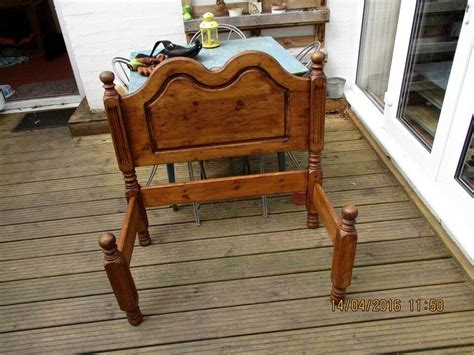 bench that turns into a bed old single bed turn into pallet garden bench 99 pallets