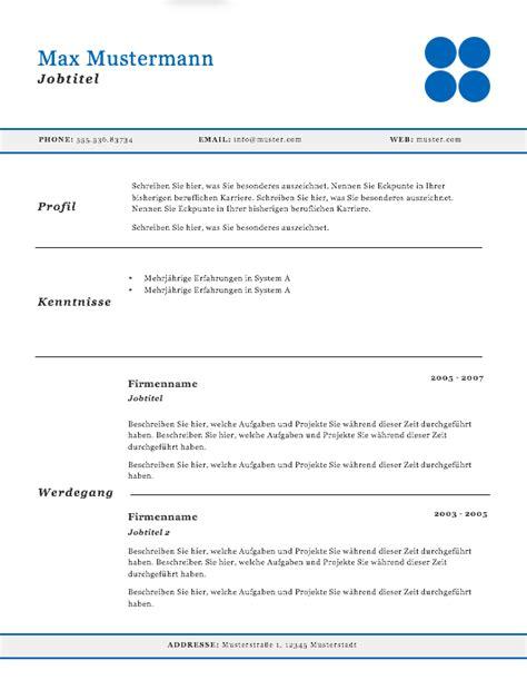 Lebenslauf Muster Juristen Vorlage Muster Bewerbung Meinebewerbung Net