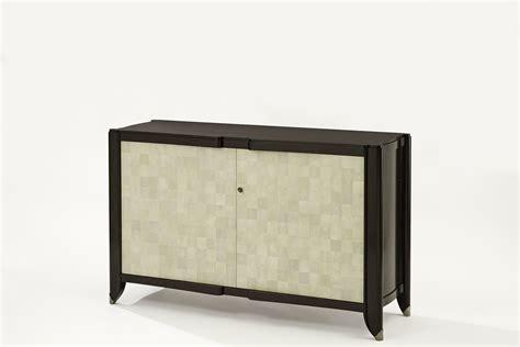 tv lift cabinet costco tv lift cabinet tv lift cabinet by american tv lift u2013