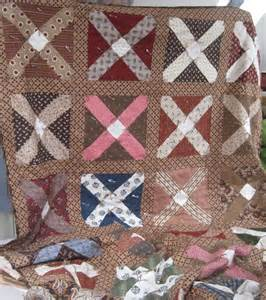i sew quilts civil war soldier quilt