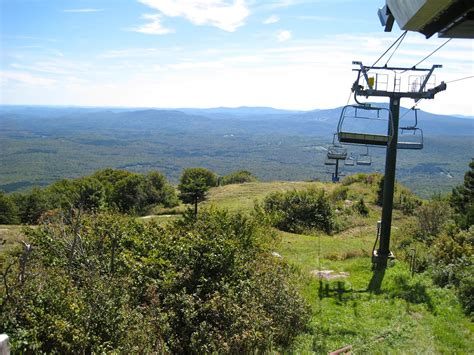 mountain vt bromley mountain vermont images frompo