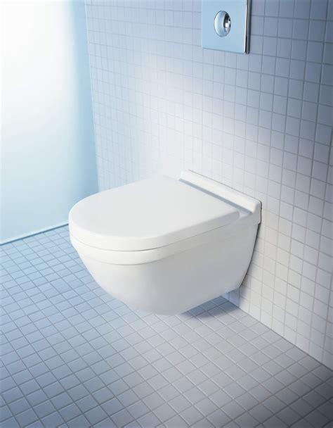 Duravit Starck 3 Badewanne by Duravit Starck 3 Toilets Washhbasins More Duravit