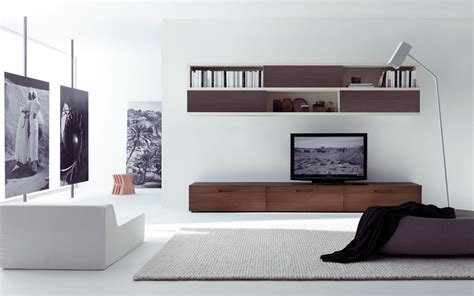 tv unit interior design homeofficedecoration interior design ideas tv unit