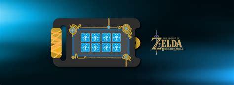game design document zelda digital dish of the week online gaming gets real fyber blog