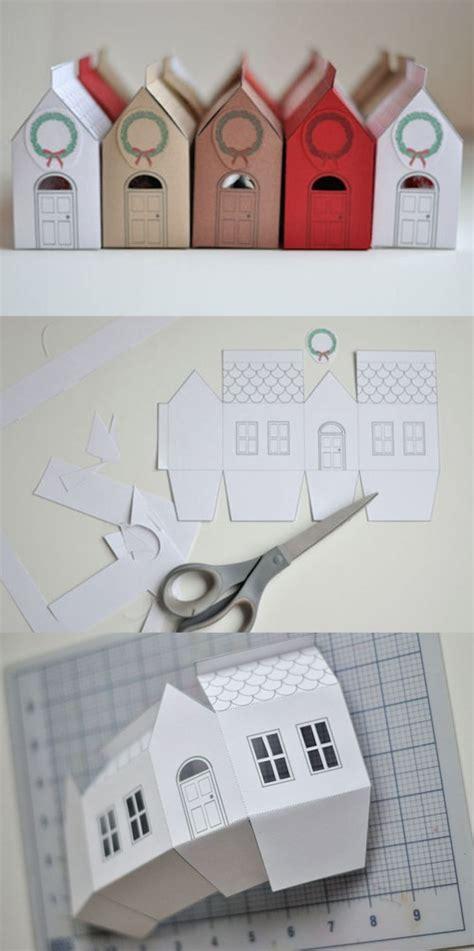 tutorial bungkus kado ulang tahun anak cowok 10 kreasi bungkus kado yang mudah ditiru dan memberikan