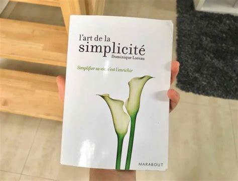 minimalisme guide complet pour la vie minimaliste comment décapoter votre maison simplifiez votre vie et vivez une vie significative french edition ebook minimalisme en famille comment y arriver facilement
