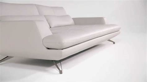 canapé relax electrique canape relax electrique roche bobois collection avec