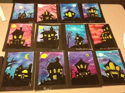 house project ideas haunted house school project ideas house and home design