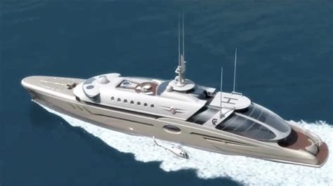 spicer s boat city boat show dubai yacht show browse info on dubai yacht show