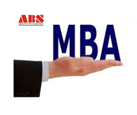 Iit Delhi Executive Mba Quora by What Is The Best College For Mba In Delhi Is It Ncr India