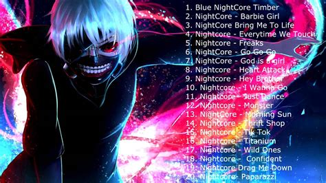 download mp3 from youtube over 1 hour top 20 best song of nightcore 1 hour download mp3